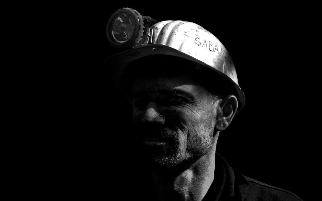 Ubezpieczenia: wypadek na kopalni – na jakiej podstawie uzyskać odszkodowanie