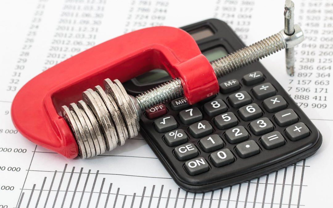 Łatwiej uzyskać zabezpieczenie roszczeń?