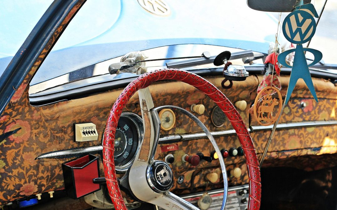 Ubezpieczenia: odmowa za kradzież pojazdu przez wadliwe dokumenty pochodzenia