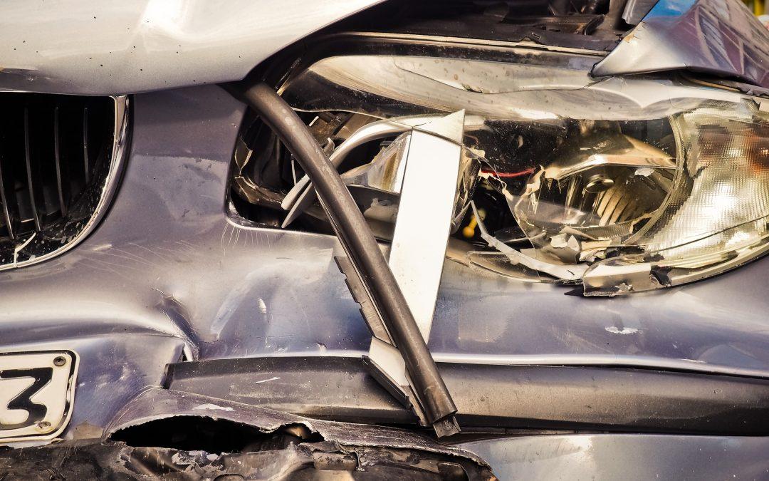 Ubezpieczenia: jak nie dać się ograbić przez zakład ubezpieczeń przy szkodzie w pojeździe.