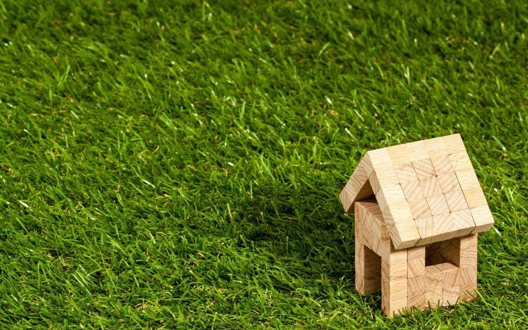 Szkody górnicze a utrata wartości rynkowej nieruchomości