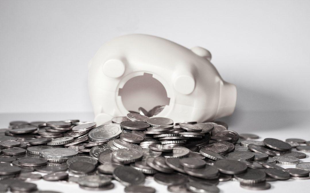 Praktyczny poradnik upadłości konsumenckiej – cz. II