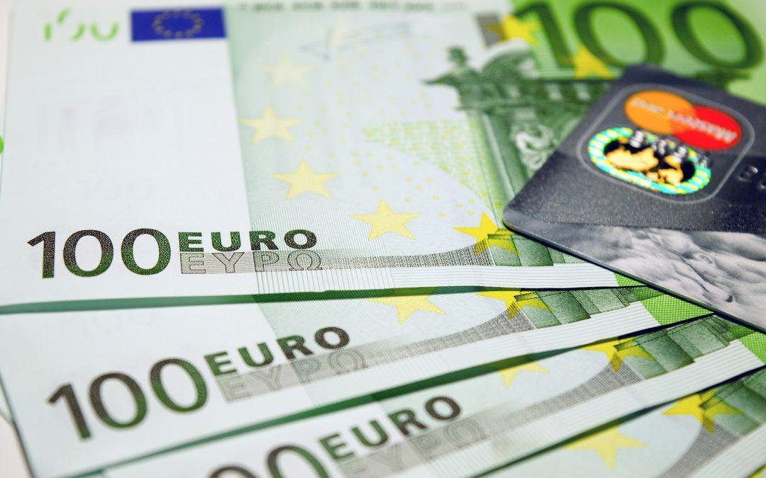 Kradzież pieniędzy z konta bankowego: pomyłkowe przewalutowanie