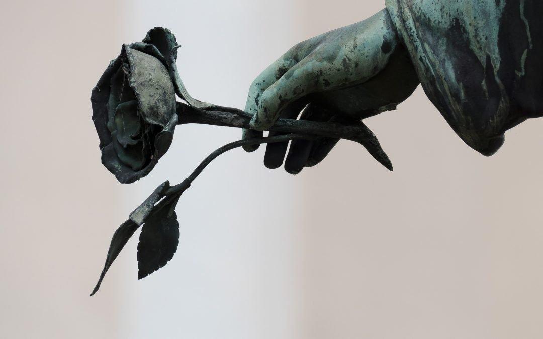 Czego nie odziedziczymy po zmarłym – cz. 1