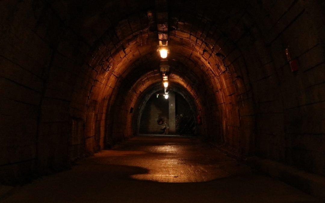 Zamknięto kopalnię, która wyrządziła szkodę- czy są jeszcze szanse na odszkodowanie?