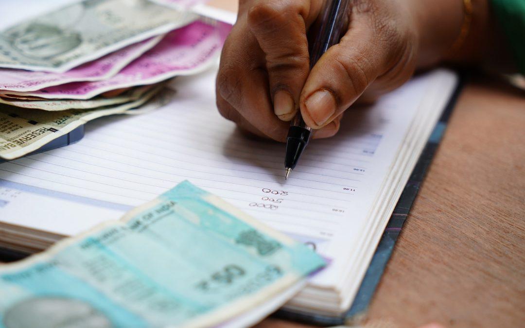Jak bronić się przed pozwem o zapłatę czynszu najmu