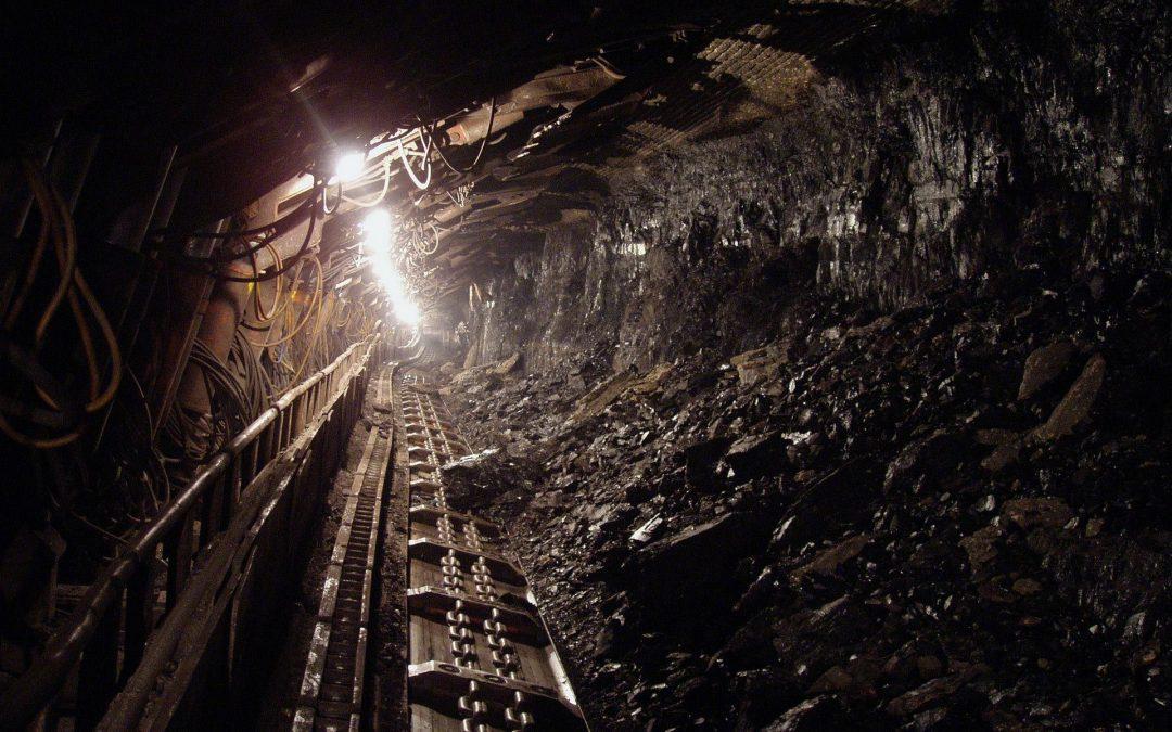 Jak kopalnia zachowuje się po zgłoszeniu szkody górniczej?
