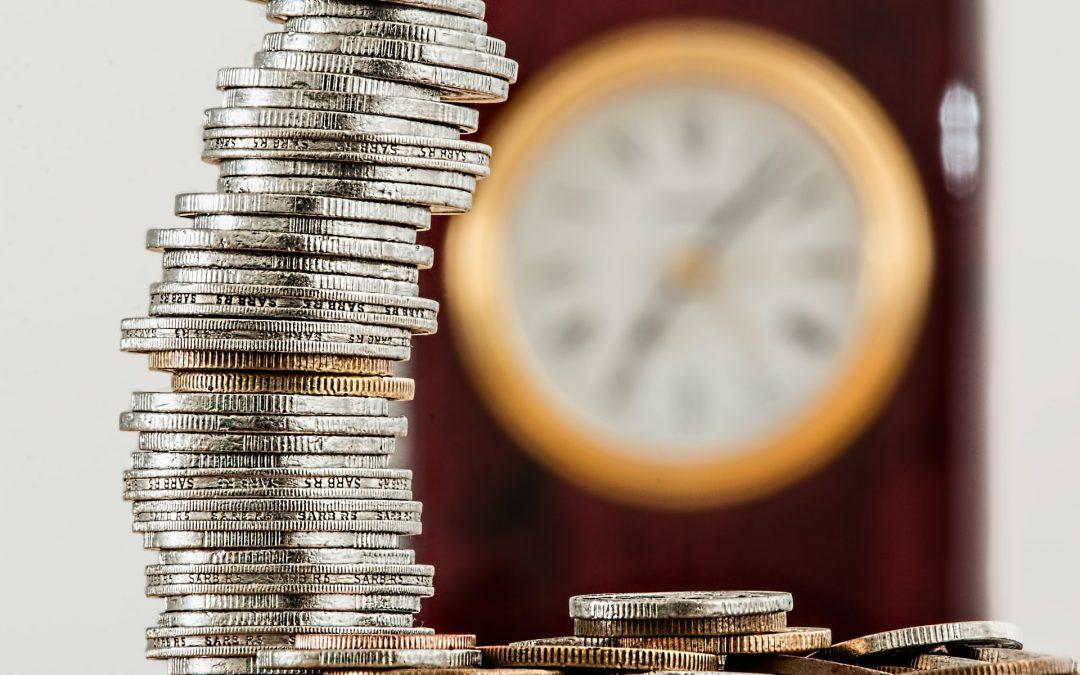 Nieważność umowy kredytu frankowego i jej wpływ na ustanowioną hipotekę