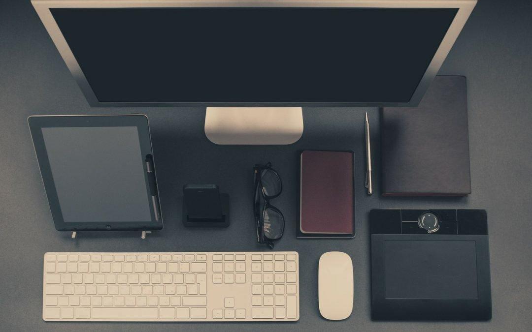 Formes de gestion d'une entreprise en Pologne.