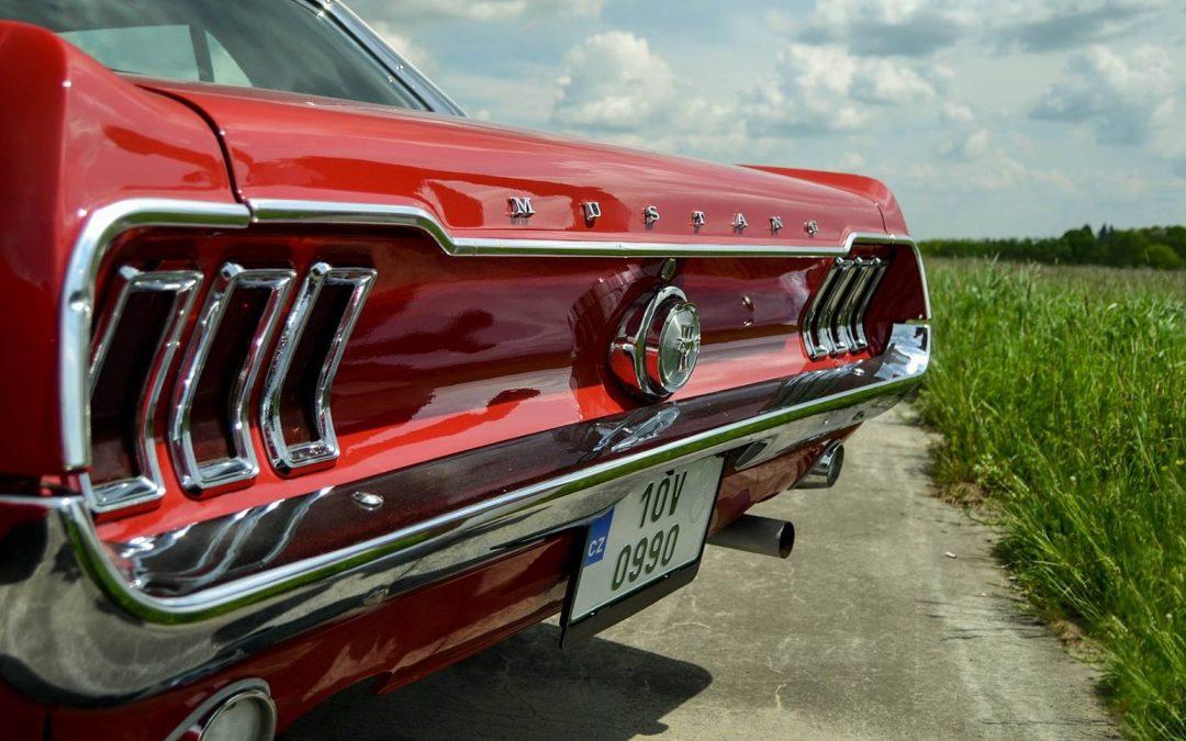 Ubezpieczenia: Rynkowa utrata wartości pojazdu