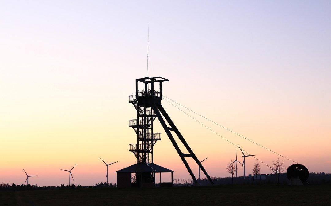 Szkody górnicze: Nowy właściciel a stare szkody górnicze