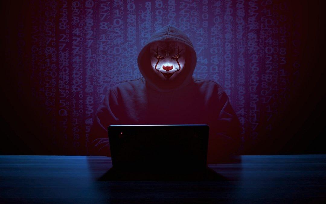 Kradzież pieniędzy z konta: Metoda oszustwa na przewoźnika.