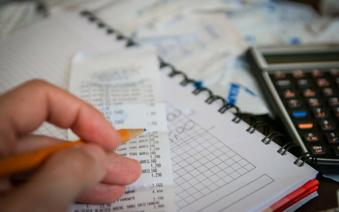 Koszty prowadzenia sprawy frankowej – czy to się opłaca? Co dalej po prawomocnym wyroku frankowym?