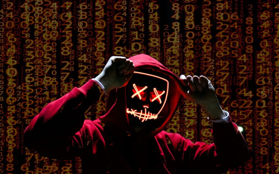 Haker zaciągnął na mnie kredyt – czyli jak się bronić przed oszustwem. Cz. 1