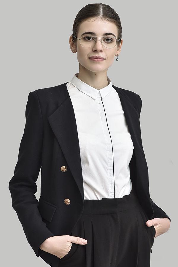 Agnieszka Warmuzińska