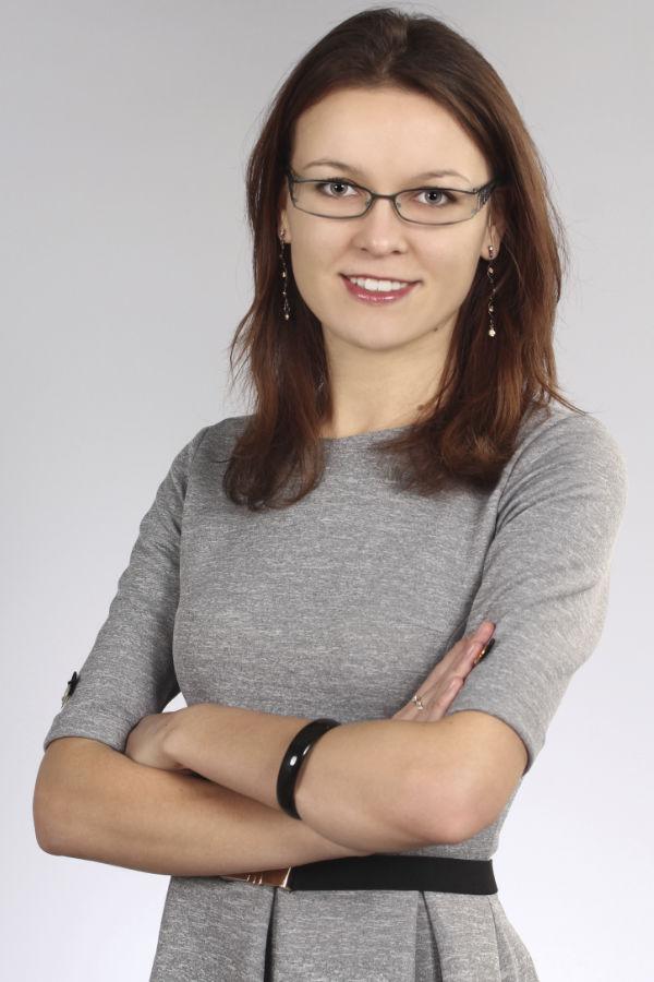 Izabela Harz