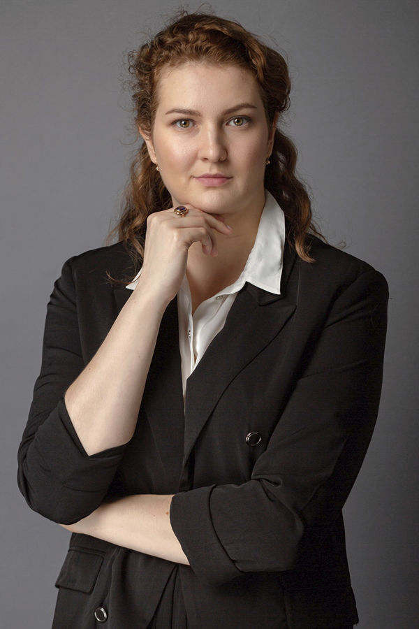 Joanna Wanat