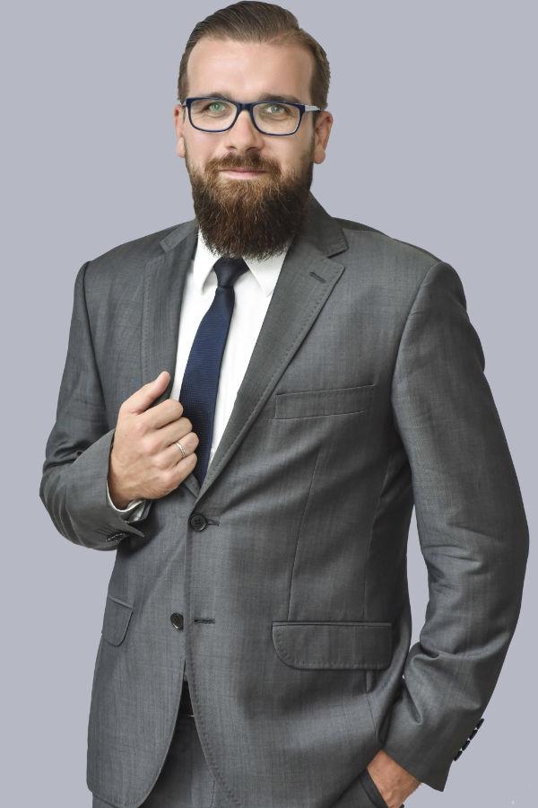 Oleś Łukasz