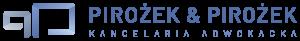 pirozek-logo (1)