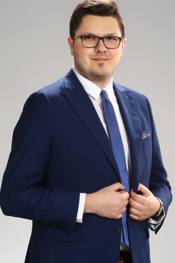 Adam_Kaliński