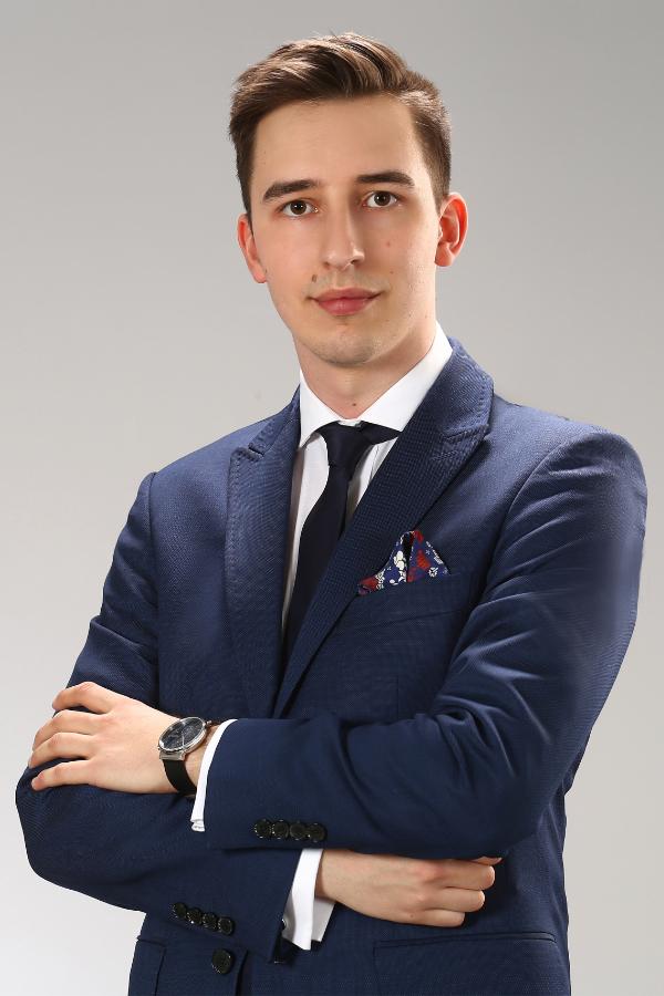 Jakub_sikora