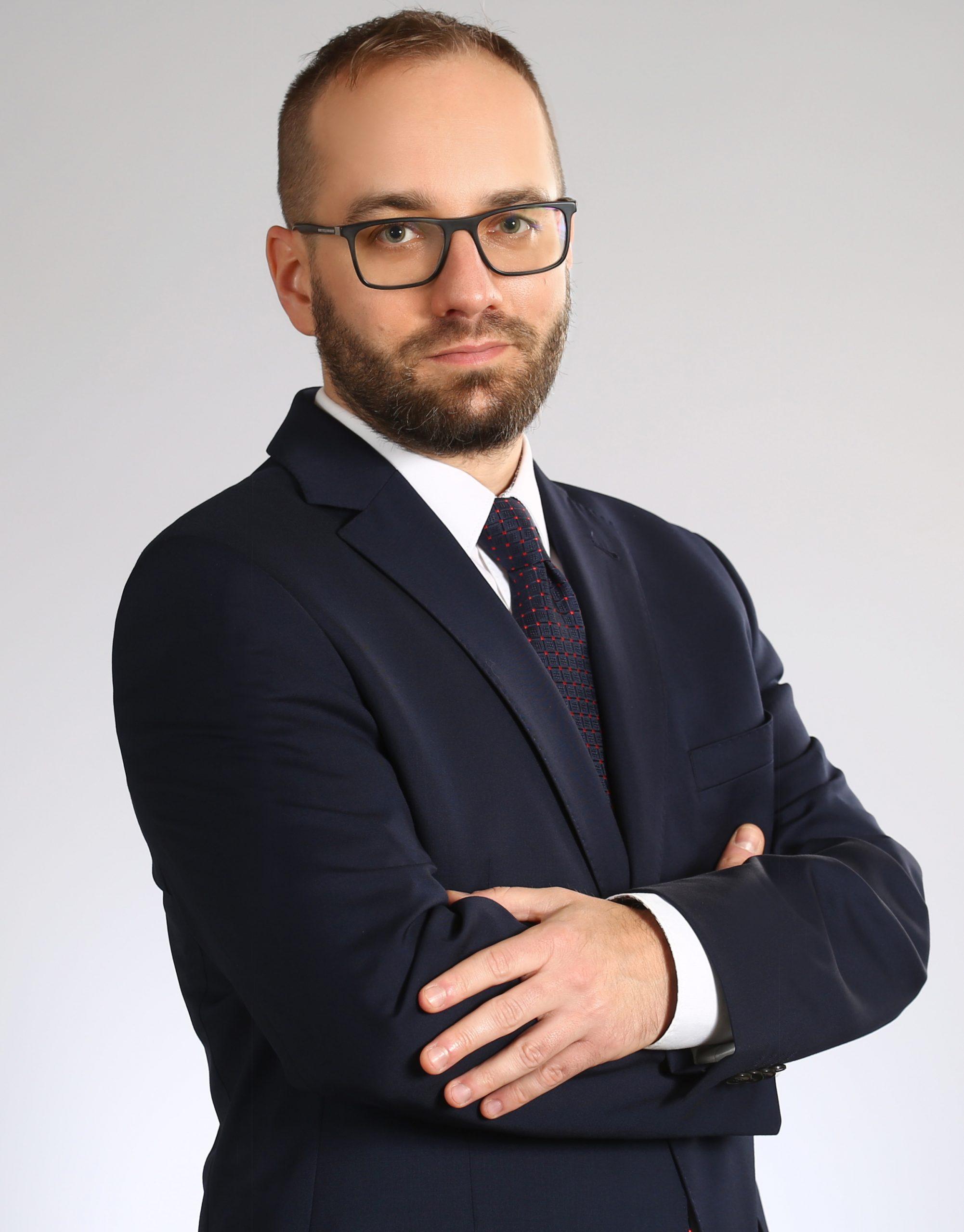 M. Świętnicki - Duże po edycji